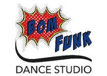 Bom Funk