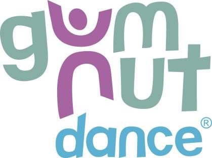 Gumnut Dance