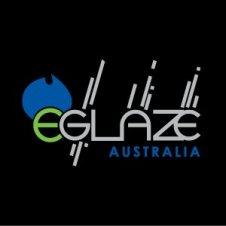 EGlaze